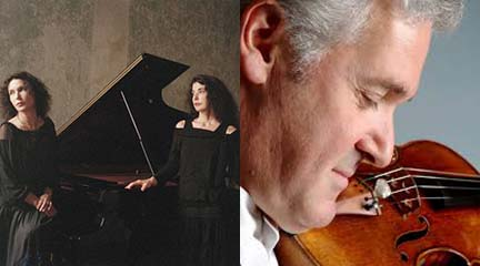 temporadas  Temporada de la Orquesta Sinfónica de Euskadi con grandes solistas