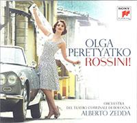 80042016_Olga-Peretyatko