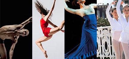 96042016_danzapequeno