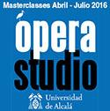 Operastudio