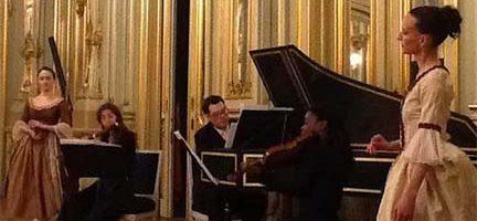 Ludovice Ensemble