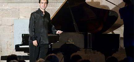 José Menor © www.josemenor.net