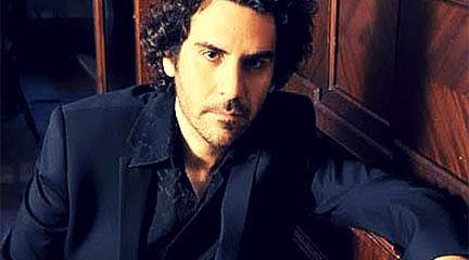 jazz  Del Jazz al Flamenco con el pianista Alex Conde