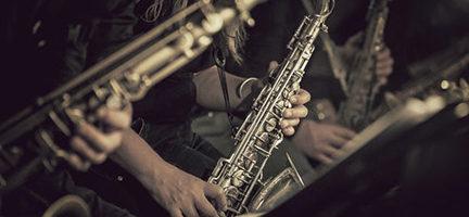 86052016_musicacreativa