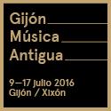 Música Antigua Gijón   9   17 julio 2016