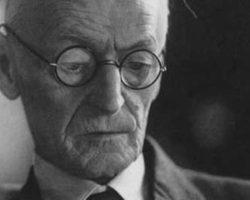 Hermann Hesse © Shurkamp Verlag Berlin