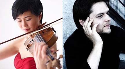 clasica  La Orquesta Sinfónica de Euskadi clausura su temporada con música de Bernstein y Prokofiev