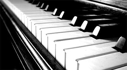 convocatorias concursos  Plaza vacante de profesor de piano para la Escuela Ars Nova de Cuenca