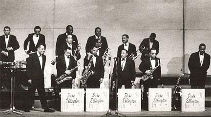 jazz  El jazz, un nuevo género de compleja identidad musical