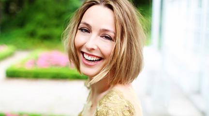 clasica  El intenso verano musical de Judith Jáuregui