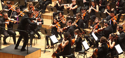 54072016_Orquestrafilharmonicav