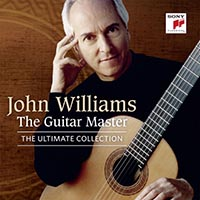 cdsdvds  Felicidades, John Williams