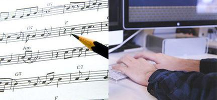 08082016-estudios-superiores--musica-creativa