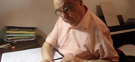 © www.joanguinjoan.com