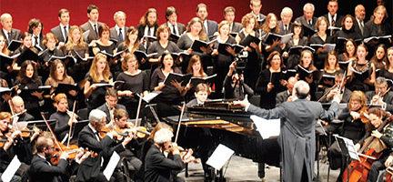 11082016-Curso-direccion-orquesta-Sevilla