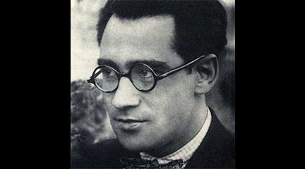 revista de web  Documental sobre el compositor Antonio José