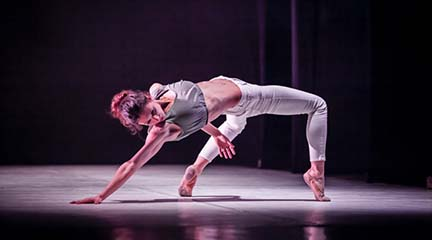 Balleto di Roma