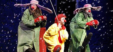 60092016_clown_teatroscanal