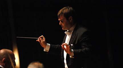 internacional  Josep Caballé estrena el Holandés errante en Halle