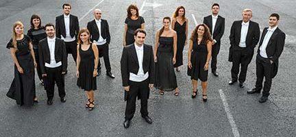 Tantris Ensemble