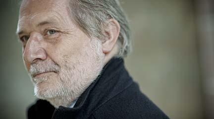 contemporanea  El CNDM abre el ciclo Series 20/21 con el estreno de su coencargo a Peter Eötvos