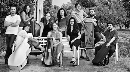 internacional  El Centro Superior de Investigación y Promoción de la Música de la UAM homenajea a Sebastián Durón