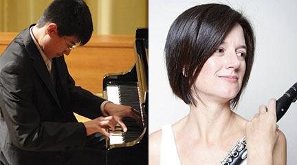 clasica  #KlassicFest, de Fundación Katarina Gurska continúa con más conciertos de solistas