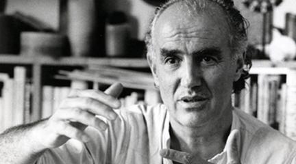 contemporanea  Luigi Nono protagonista de Arrecife, ciclo de experimentación sonora, en CentroCentro