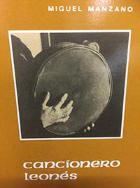 publicaciones  El etnomusicólogo Miguel Manzano dona su archivo sonoro a la Biblioteca Nacional de España