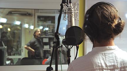convocatorias concursos  Concurso de canciones para el nuevo disco de alumnos de Música Creativa