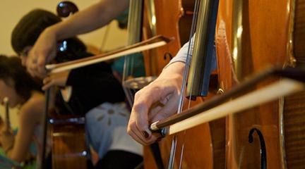 cursos  Taller de Orquesta para todos los niveles de elviolin.com