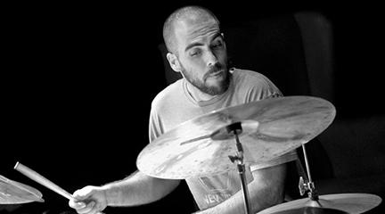 actualidad de centros  Máster Jazz con Borja Barrueta en la Escuela de Música Creativa