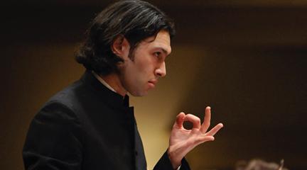 clasica  La London Philharmonic Orchestra visita los ciclos Ibermúsica