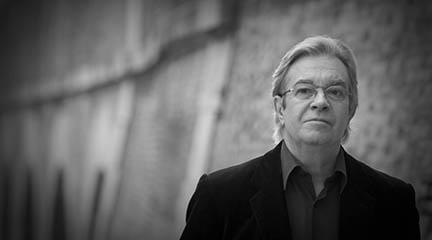 clasica  La Real Filharmonía de Galicia retransmite el concierto con Antoni Ros Marbà a la batuta en directo por internet