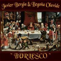 cdsdvds  La retranca popular y de los clásicos