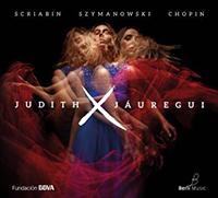 cdsdvds  Judith y el éxtasis