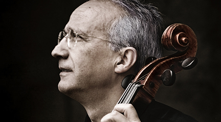clasica  Concierto por el 140 aniversario de Pau Casals