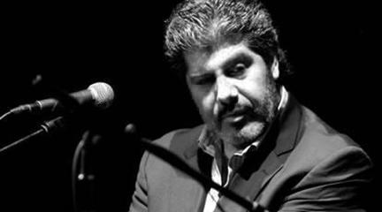 musicas del mundo  Ciclo Madrid Flamenco en el Teatro Guindalera