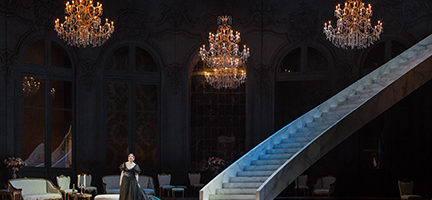 La traviata ®Yasuko Kageyama-Opera di Roma