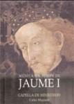 cdsdvds  MÚSICA EN TIEMPO DE JAUME I