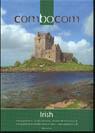 partituras  COMBOCOM IRISH