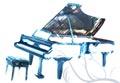 marcas  UNA WEB LLENA DE PIANOS