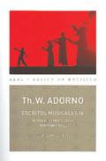 libros  ESCRITOS MUSICALES IV: MOMENTS MUSICAUX. IMPROMPTUS