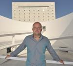 portada  El Teatro CajaGRANADA Isidoro Máiquez abre sus puertas a la Orquesta Ciudad de Granada