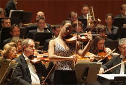 portada  Bilbao Orkestra Sinfonikoa convoca selección de instrumentistas