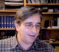 entrevistas  Jacobo Durán Loriga, nuevo Director del Aula de Música