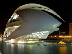 portada  El Palau de les Arts de Valencia lanza nuevos abonos