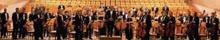 musica  Valses y polcas de Strauss en Madrid con la Orquesta Filarmonía