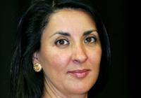 notas  Ana Vega Toscano, nueva Directora de Radio Clásica