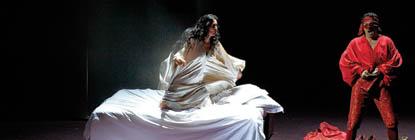 portada  Presentación del Festival Mozart de A Coruña